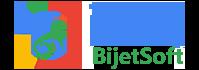 皕杰博客|皕杰软件–信息智能动力