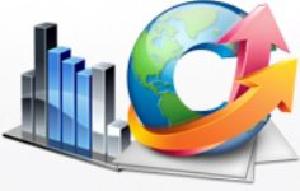 数据治理已经成为数据中台的重中之重