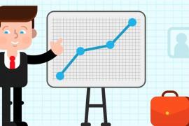 商业智能系统之业务指标体系